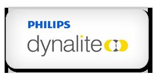 Dynalite
